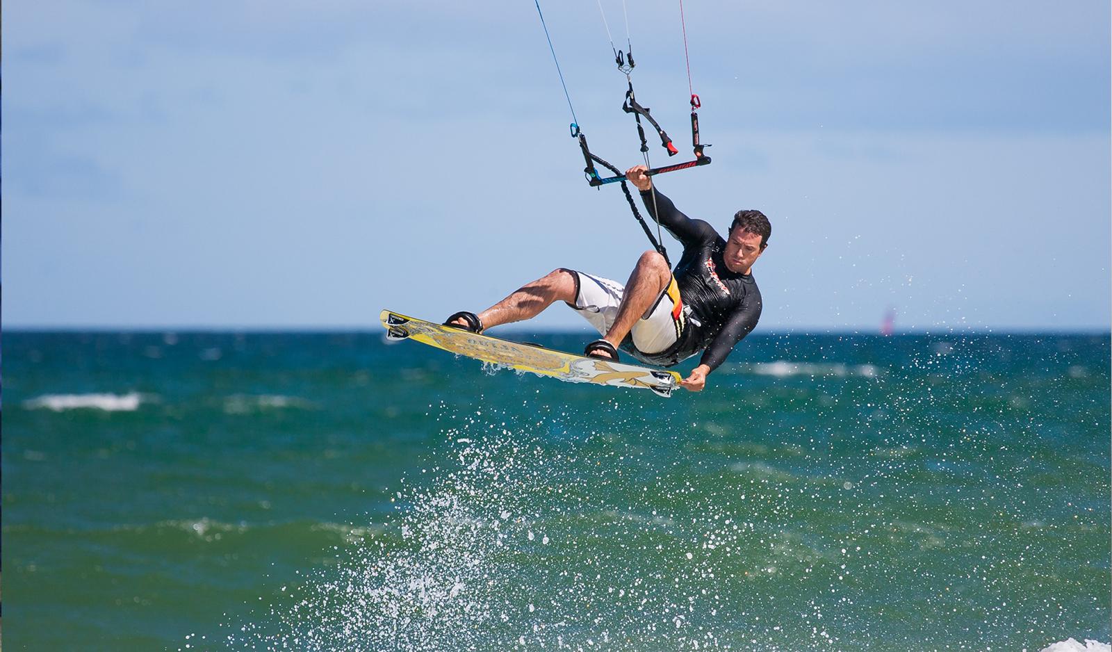 surf abruzzo