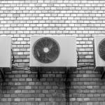 scegliere climatizzatore