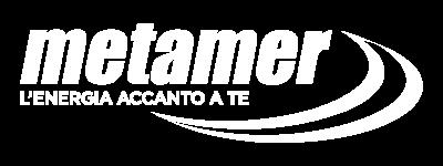 Metamer