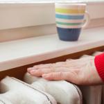 risparmiare termosifoni
