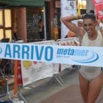 metamer 2019