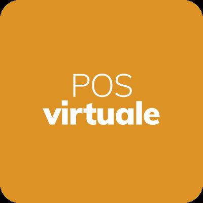 pos virtuale