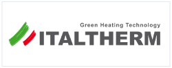 italtherm