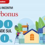 guida incentivi 110%