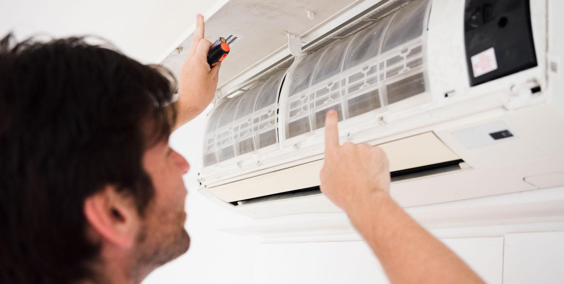 ecobonus climatizzatori