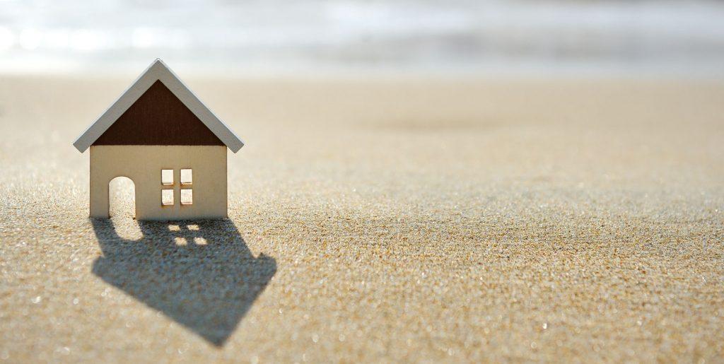 offerte energia casa vacanze